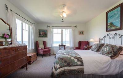 Photo for Johnson Shore Inn - PEI - Rooms 9 & 12 - Second floor