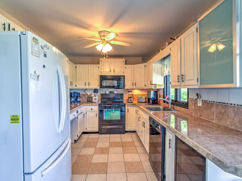 Slaughter Beach Vacation Rentals By Owner