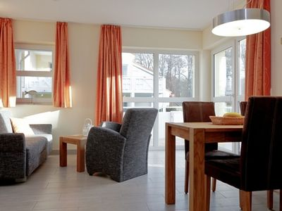 Photo for Sonnentau Premium - Vineta Holiday Park Usedom