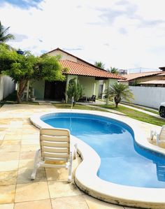 Photo for BEAUTIFUL HOUSE LOCATED IN SÃO MIGUEL-AL BAR