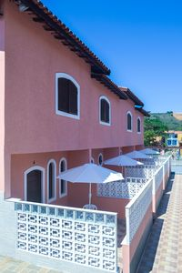 Photo for Holiday House for rent in Martim de Sá Beach
