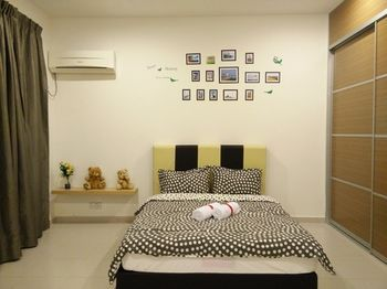 Photo for Delite Guest House 3