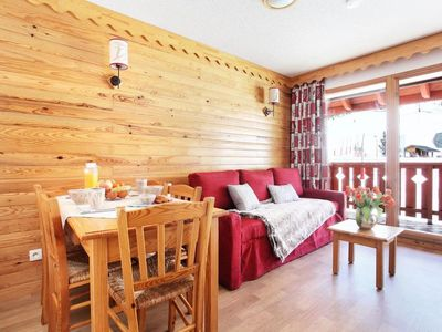 Photo for Residence Odalys The Hamlet of Saint Francis - 2/3 Rooms 6 People