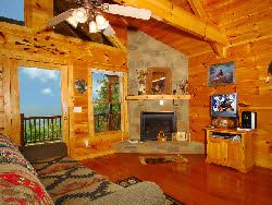 Photo for $99.00 - $135.00 per night - Year Round - Spectacular View - Honeymoons