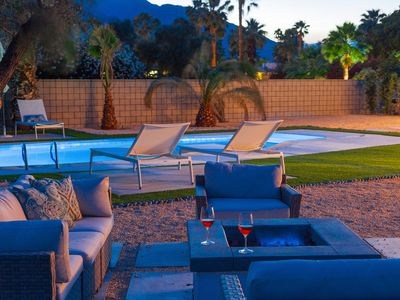 Photo for Sunrise Getaway - Fabulous Home! Read The Reviews!