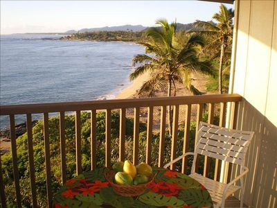 Photo for Last minute savings 6/28-7/3 - Beautiful Ocean View