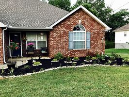 Photo for 1BR House Vacation Rental in Smyrna, Tennessee