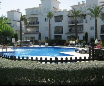 Photo for 2BR House Vacation Rental in Torre-Pacheco