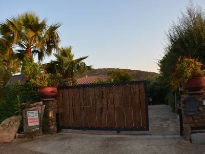 Photo for Olive tree * Studios * 800 m from the sea in Tanaunella Budoni
