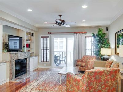Photo for Big Wednesday: 2 BR / 3 BA townhome in Kill Devil Hills, Sleeps 6