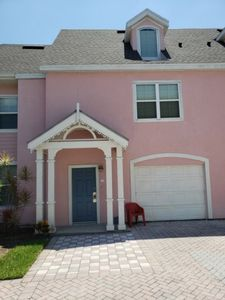Photo for IPG - BB3009#201 - Kissimmee