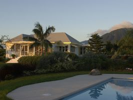 Photo for 2BR House Vacation Rental in NEVIS, island of nevis
