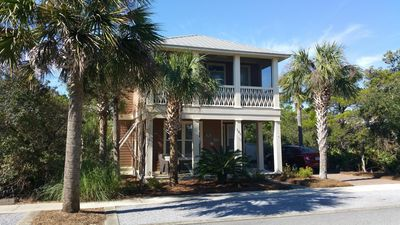 Photo for Making Memories Cottage on 30A