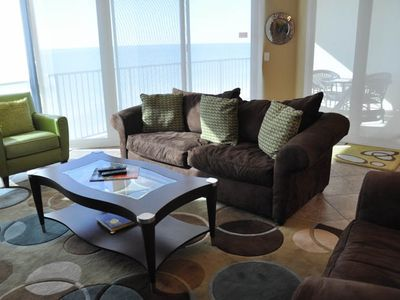Photo for Phoenix 9 is on of the BEST!!! 2 Bedroom ~ FREE Nights