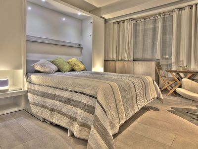 Photo for Cosy studio ideally located in Cannes by easyBNB