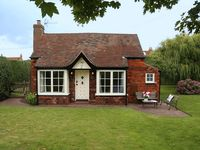 Hugh quality charming cottage situated right on the coast.
