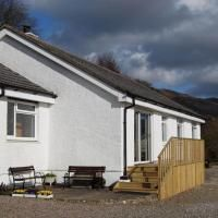 Photo for Oronsay - sleeps 8 guests  in 4 bedrooms