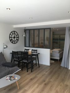 Photo for spa and holiday rentals, 3etoiles