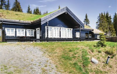 Photo for 5 bedroom accommodation in Lillehammer