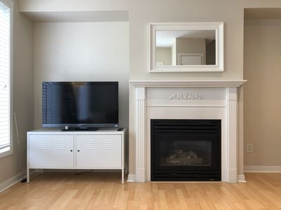 Photo for 1BR Townhome Vacation Rental in North York, ON
