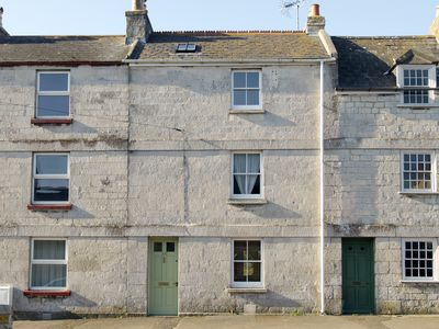 Photo for 3 bedroom accommodation in Portland, near Weymouth