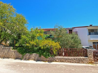 Photo for Apartment 769/1794 (Istria - Fažana), Budget accommodation, 350m from the beach