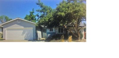 Photo for Nicely Remodeled Home in Sparks, NV (Reno/Tahoe Area)