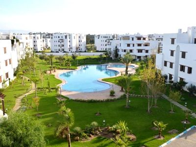 Photo for Complex La Cassia Golf and Beach 4278