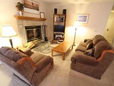 Photo for Cute, 1 Bed/1 Bath, Great Complex Amenities