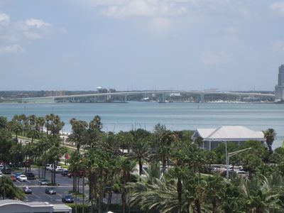 Great Beach & Intercostal Views - Oceanside