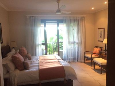 Photo for 03 bedrooms fully equipped self catering maison on Eden Island in Seychelles