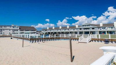 Photo for 2 BR -  The Soundings Seaside Resort
