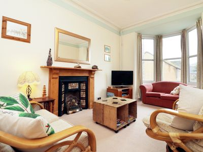 Photo for PENRYN, family friendly in Ilfracombe, Ref 15567