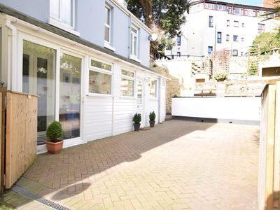 Photo for 2 bedroom Cottage in Brixham - BX061