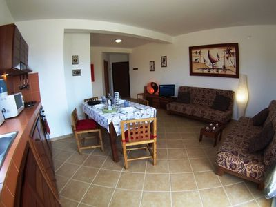 Photo for Casas Bahia 8 Convenient sea