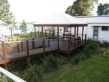 The Boardwalks 5/76 Greenwell Pt Rd