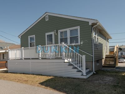 Photo for Charming Cottage with Access to Private Beach, Perfect Place for a Quiet, Relaxing Beach Getaway