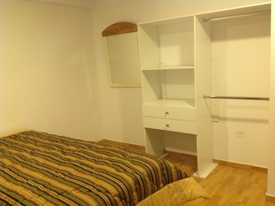 Photo for Best4ufuentes (temporary family accommodation)