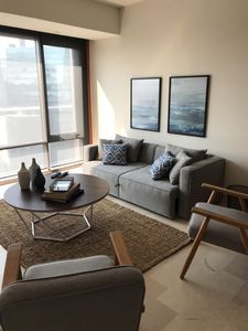 Photo for Miyana 2BR Luxury Condo W/Incredible Amenitties