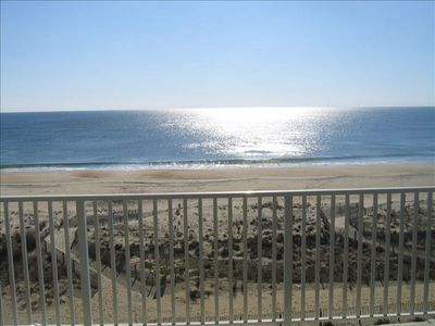 Photo for Perfect Oceanfront Family Getaway