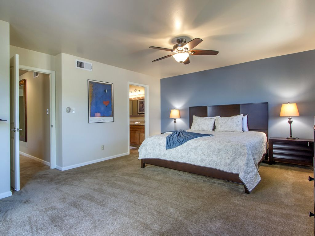gorgeous spanish style home in rio verde g vrbo master suite with private bathroom