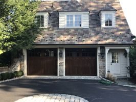 Photo for 1BR Apartment Vacation Rental in Newtown Square, Pennsylvania