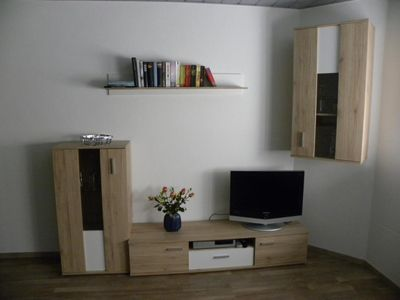 Photo for Apartment Alte B3 - One-Bedroom Apartment