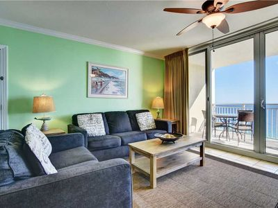 Photo for 1 Bedroom Unit at Emerald Beach Awaiting Your Vacation!