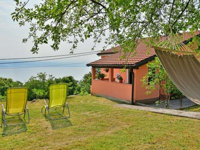Photo for Vacation home Tanja  in Lovran, Kvarner - 4 persons, 2 bedrooms