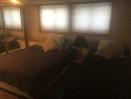 Photo for 2BR House Vacation Rental in Pequot lakes, Minnesota