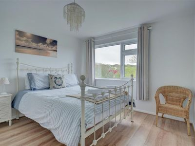Photo for Vacation home Rosemary House 6 in Barnstaple and Braunton - 8 persons, 4 bedrooms