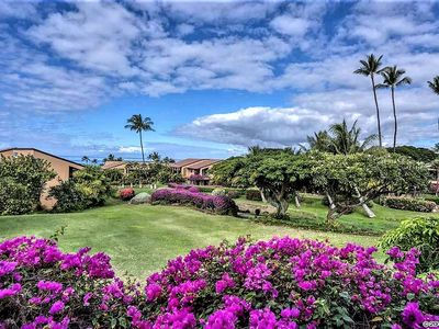 Photo for New to Market...Ocean View