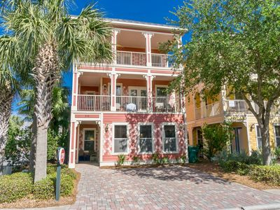 Photo for My Key West  -Sleeps 16!  Upscale Beach Retreat With All The Comforts Of Home!!!