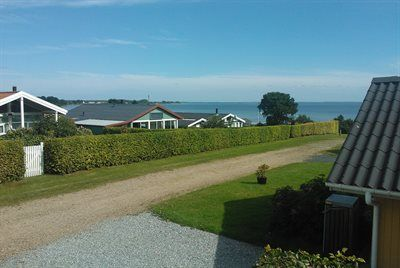 Photo for 4 bedroom accommodation in Bjert